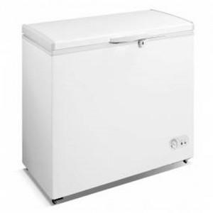 씽씽코리아 덮개형 냉동고 277L BD-258