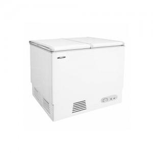 씽씽코리아 탈부착방식 냉동고 (바닥 일자형) 192L BD-198P