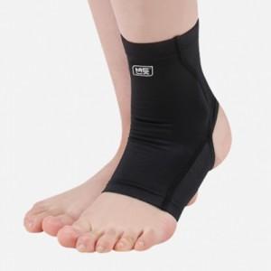 [반듯] 발목슬리브 BKF002가격:17,500원