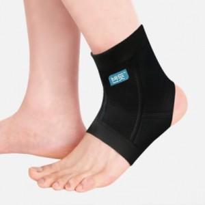 [반듯] 발목보호대 BCF001가격:7,000원