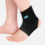 [반듯] 발목보호대 BCF001