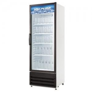 다이얼식 냉동 쇼케이스 FRS-505CF