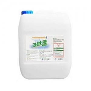 크린콜 손소독제(곡물발효알콜59%) 20L