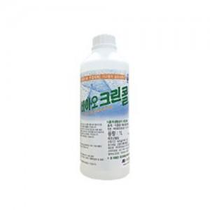 바이오크린콜1000ml/10Ea
