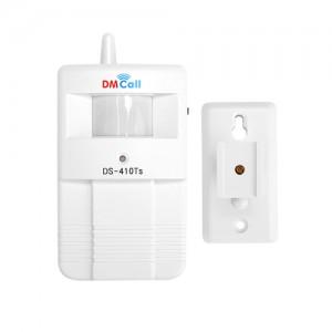 FM 무선센서 송신기(DS-410T)