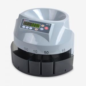 동전분류기 HCS-1200(GRAY)