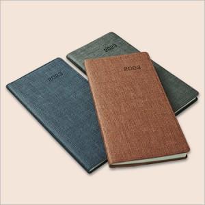 48절 수첩(습식일반형)