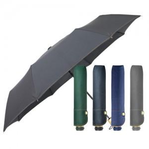 가파치 3단 60무지 우산