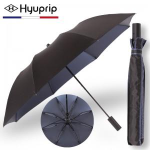 협립 2단 내부펄 인쇄용 우산