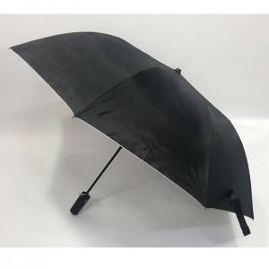 독도우산 2단 실버