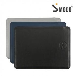 [SMODO-209] USB 무선충전 마우스패드