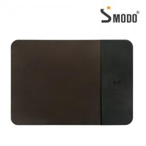 [SMODO-207] 스마트폰 무선충전 마우스패드