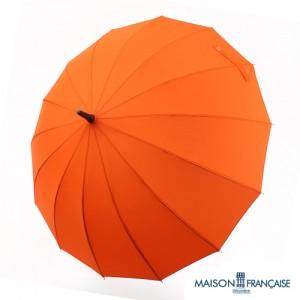 메종프랑세즈 60 14k 벚꽃 장우산