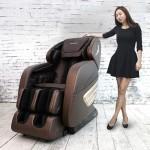 캡틴 안마의자 Captain Massage Chairs  AP-9500