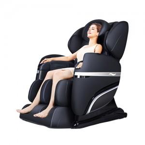 굿터치 안마의자 Good Touch Massage Chairs가격:2,000,000원