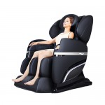 굿터치 안마의자 Good Touch Massage Chairs