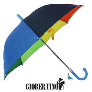 지오베르티노 40베이비 우산