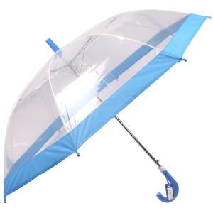 지오베르티노 55 투명비닐보다 장우산