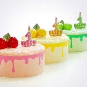 케익타올/수건/타올/생일선물/기념일