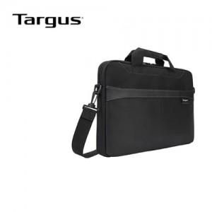 타거스TSS898-70노트북가방