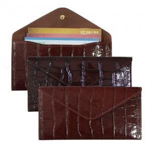 [통장지갑] 파우치 지갑,통장 보관집