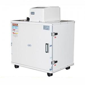 가정용 대용량 원적외선 건조기 SI-70S