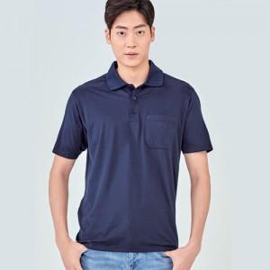 피오젠[PIOZEN] 여름 반팔 티셔츠