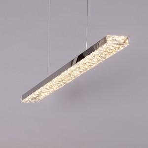 [LED] 스테이 크리스탈 펜던트 식탁등 조명