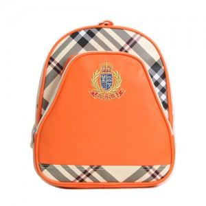 유치원가방 GB2739심플 깔끔한 어린이집가방 학원가방 유아용가방