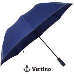 베르티노 2단 우산 폰지엠보바이어스