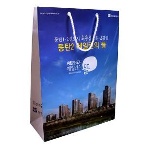 제작쇼핑백_280x120x380맞춤제작쇼핑백 쇼핑백제작 종이백 업소용 종이가방