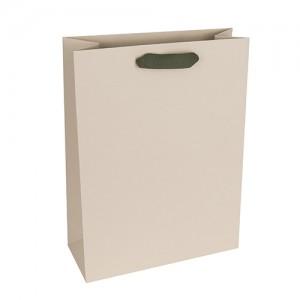 250×100×340mm_ 쇼핑백 (2종)종이가방 종이백 종이쇼핑백 로고인쇄 업소용