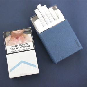 페니체 담배케이스 라이트 (일반형)