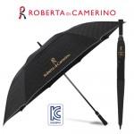 로베르타 75자동방풍 폰지엠보 장우산