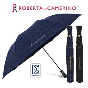 로베르타 2단자동 클래식 우산