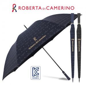 로베르타 75자동 클래식 장우산