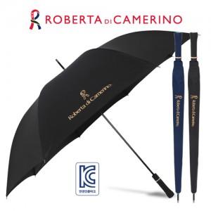 로베르타 75자동 폰지무지 장우산