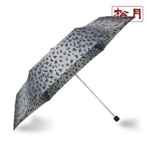 송월우산 제이마르코 3단 뉴 미니호피 우산