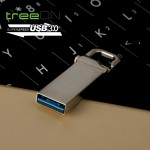 트리온 HOOK 3.0 USB메모리 32G
