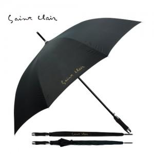 상클레르 75 초경량 카본 자동우산