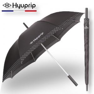 협립 70 커넥션보다 자동우산