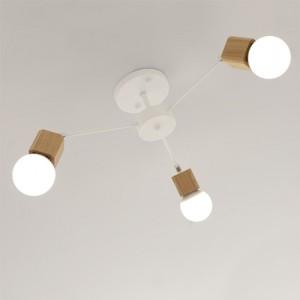 [LED겸용] 에잇3등 방등