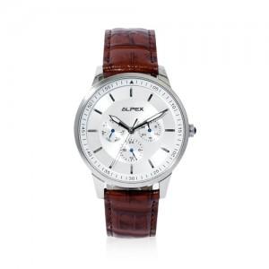 알펙스 손목시계 LW316