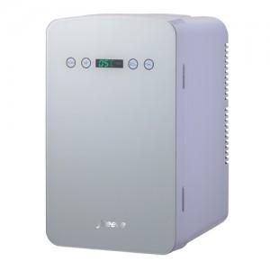 10L 초저소음 소형 냉온장고 CWP-12L