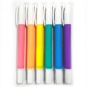 다용도 색연필 (국산)