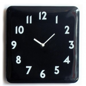 Time Block Collection TB-2B
