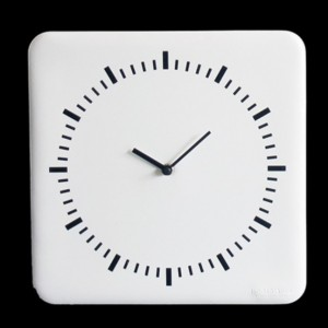 Time block collection-3W
