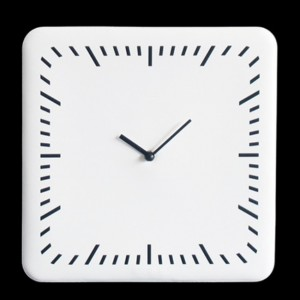 Time block collection-4W