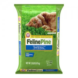 펠라인파인 오리지날 캣리터 고양이모래 9.08kg가격:26,000원