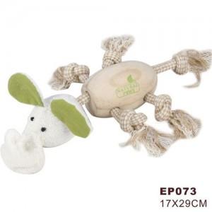 어스포즈 도그 토이 EP73S 강아지장난감가격:13,000원